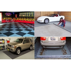 Garage Flooring Products Garage Floor Tile Garage Floor Carpet